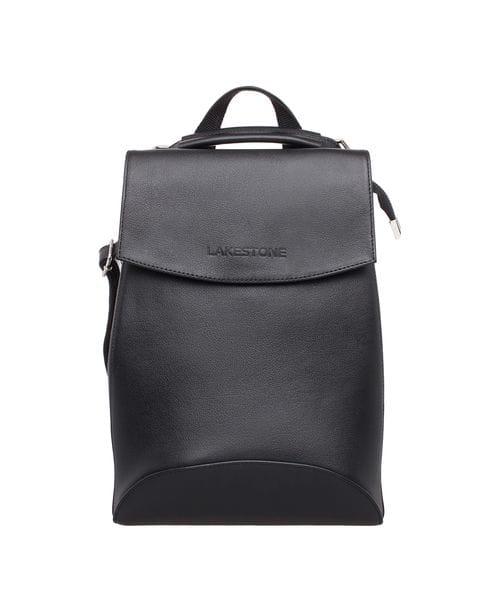 Lakestone Женский рюкзак Ashley Black