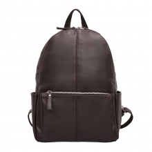 Lakestone Женский рюкзак Belfry Brown