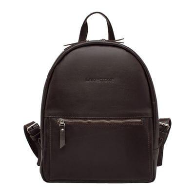 Lakestone Женский рюкзак Caroline Brown
