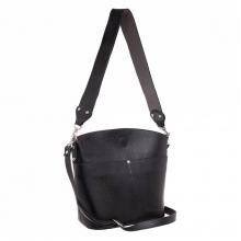 Женская сумка Grindell Black