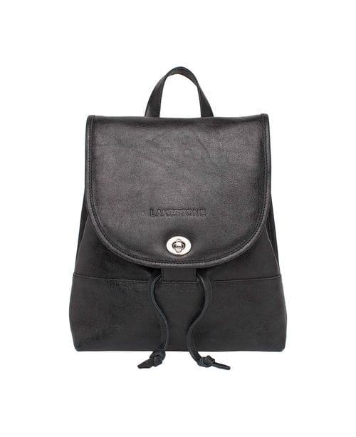 Lakestone Женский рюкзак Maggs Black