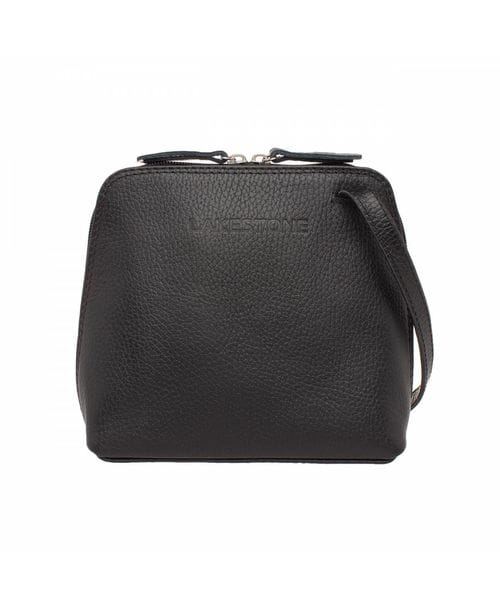 Женская сумка Lakestone Mallow Black