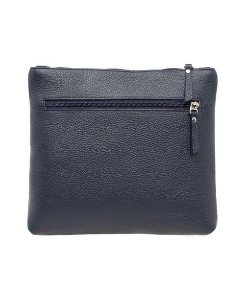 Женская сумка Lakestone Nags Dark Blue
