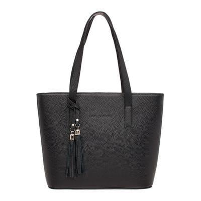 Женская сумка Lakestone Parrys Black