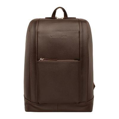 Мужской рюкзак Vinny Brown