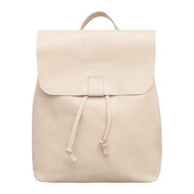 Женский рюкзак Abbey Light Beige