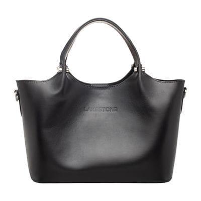 Женская сумка Arley Black