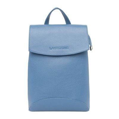 Lakestone Женский рюкзак Ashley Blue