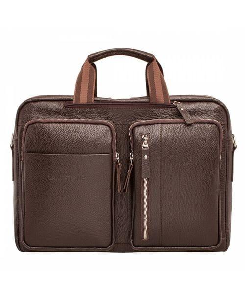 Lakestone Деловая сумка Edmund Brown