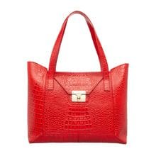 Женская сумка Filby Red