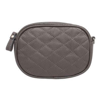 Поясная сумка Lakestone Glen Grey