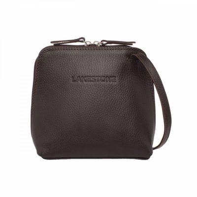 Женская сумка Lakestone Mallow Brown