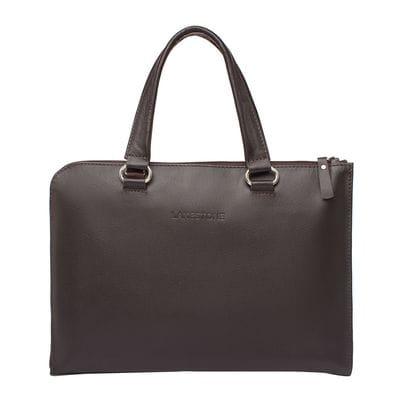 Lakestone Деловая сумка-папка Randall Brown