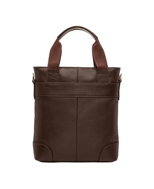 Мужская сумка через плечо Russell Brown