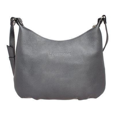 Lakestone Sloan Silver Grey