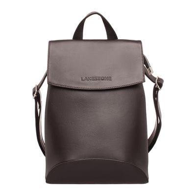 Lakestone Женский рюкзак Ashley Brown