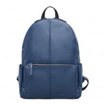 Lakestone Женский рюкзак Belfry Dark Blue
