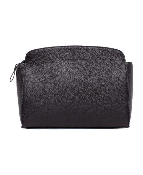 Женская сумка Caledonia Black