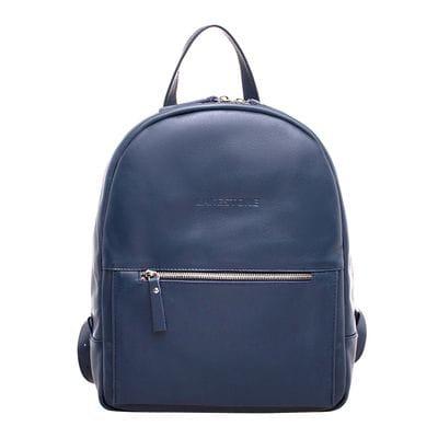 Lakestone Женский рюкзак Caroline Dark Blue