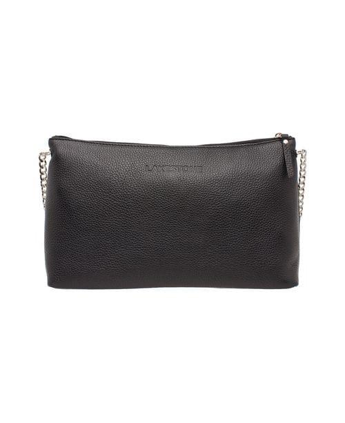 Женская сумка Lakestone Daisy Black