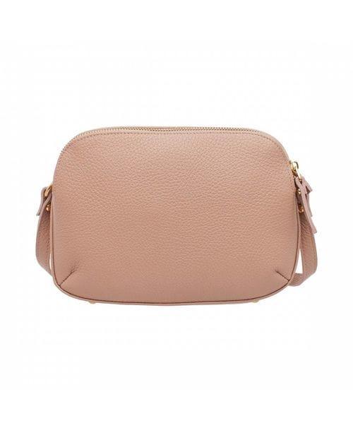 Женская сумка Lakestone Francis Ash Rose