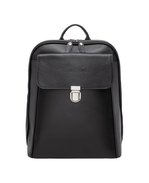 Женский рюкзак Frayne Black