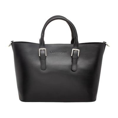 Женская сумка Grace Black