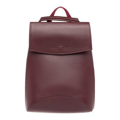 Lakestone Женский рюкзак Ashley Burgundy
