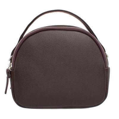 Женская сумка Lakestone Cadbury Brown