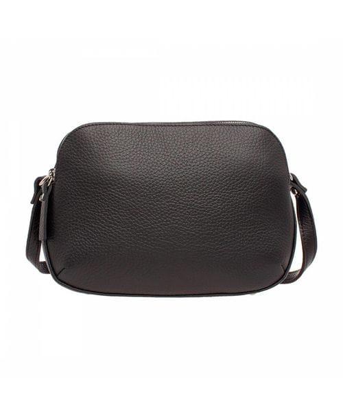 Женская сумка Lakestone Francis Black