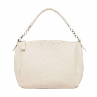 Женская сумка Lakestone Lacey Beige
