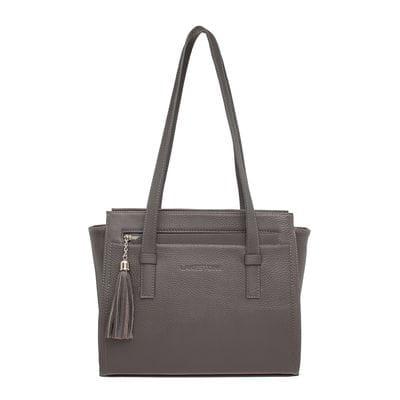 Женская сумка Lakestone Oakley Grey