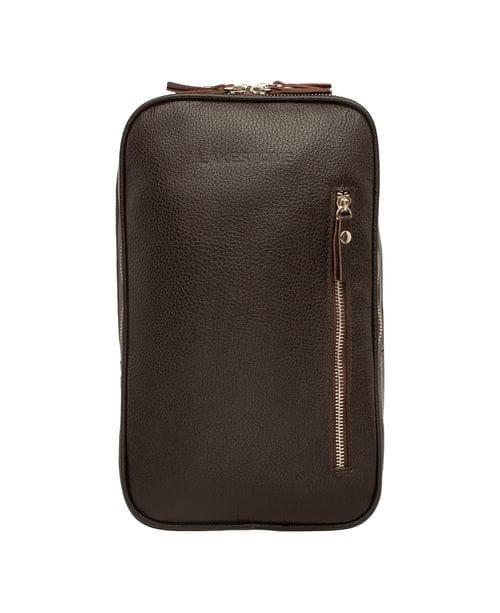 Рюкзак на одной лямке Scott Brown