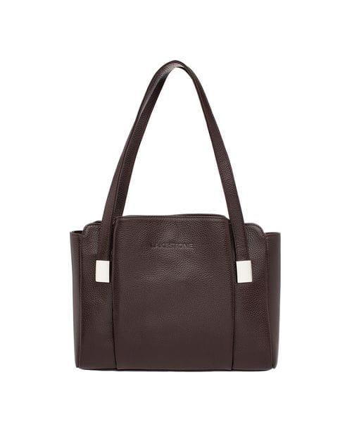 Женская сумка Lakestone Tara Brown