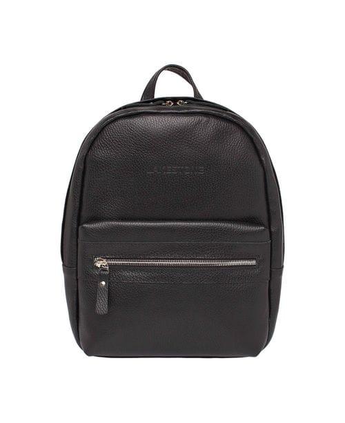 Lakestone Женский рюкзак Trinity Black