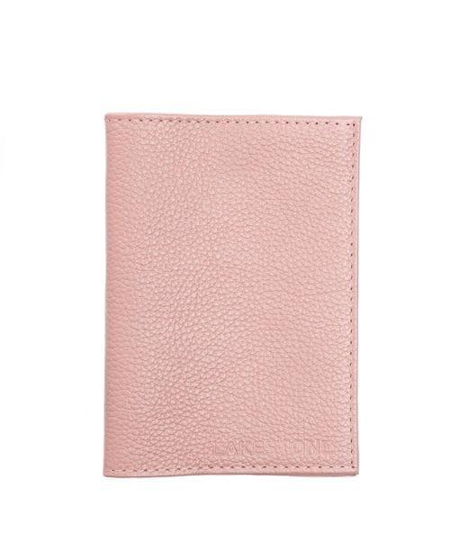 Обложка для паспорта Ripon Ash rose