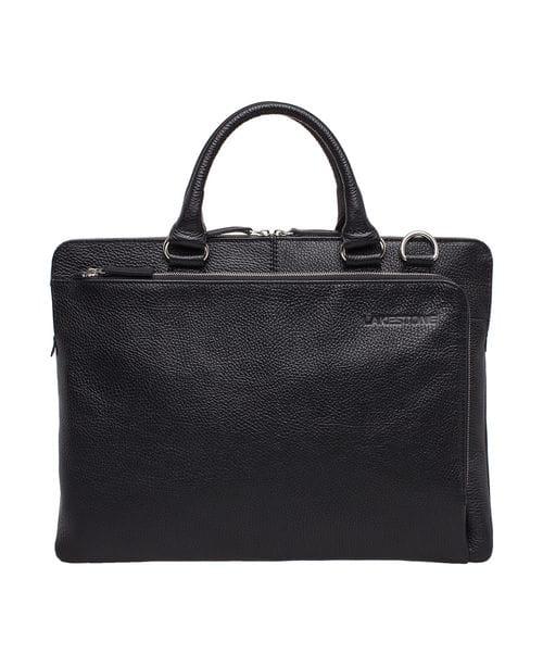 Lakestone Деловая сумка Albert Black