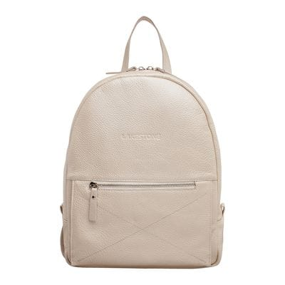 Lakestone Женский рюкзак Darley Beige