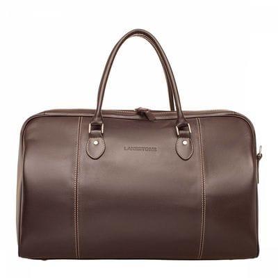 Lakestone Дорожная сумка Davis Brown