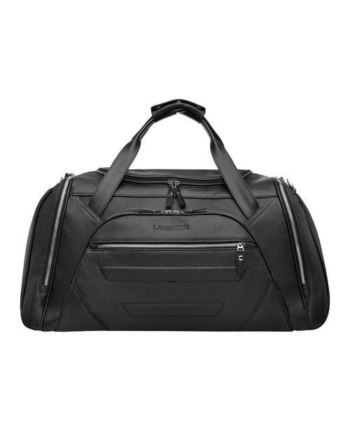 Дорожно-спортивная сумка Downfield Black