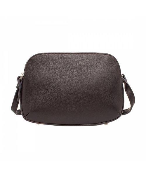 Женская сумка Lakestone Francis Brown