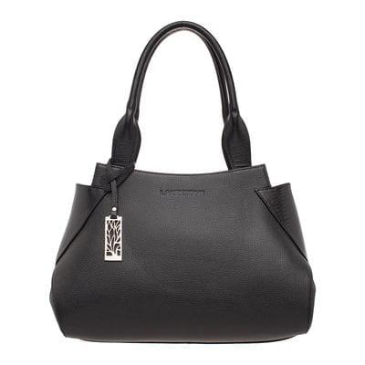 Женская сумка Lakestone Osprey Black