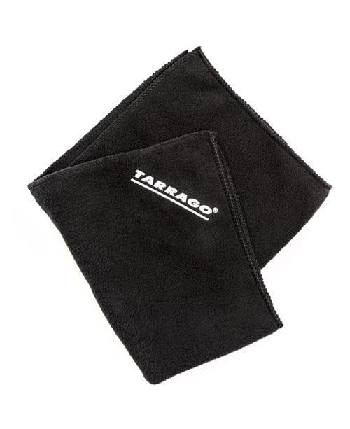 Lakestone Салфетка Tarrago для полировки кожи