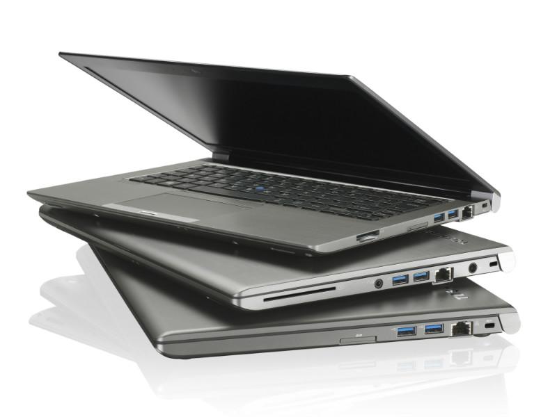758fef6edb38 Сумки для ноутбуков - купить в Москве | Прямые поставки, цены снижены!