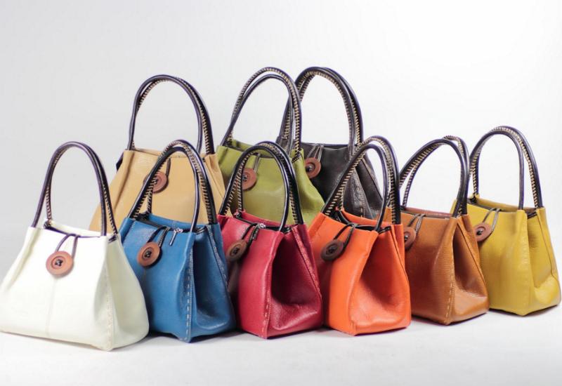 de78daf177f6 Конструкция изделия зависит от вкусовых предпочтений покупательницы,  поэтому сложно сказать, какая сумка считается идеальной.